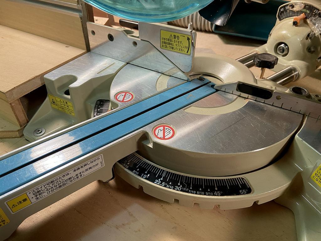 slide saw11