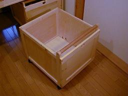 toybox18